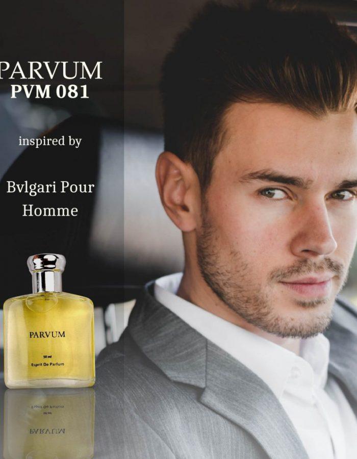 Parfum-Bvlgari-Pour-Homme-By-Parvum-parvumofficial.com_-1024x1024