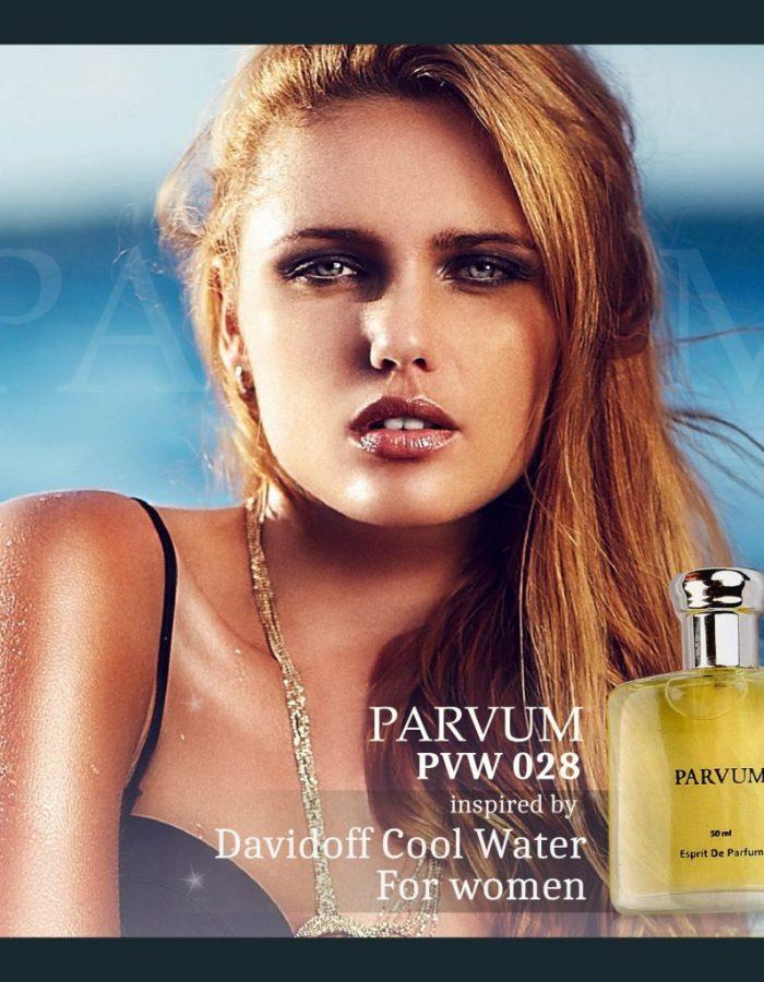 Parfum-Davidoff-Cool-Water-women-by-Parvum-parfumofficial.com_-1024x1024