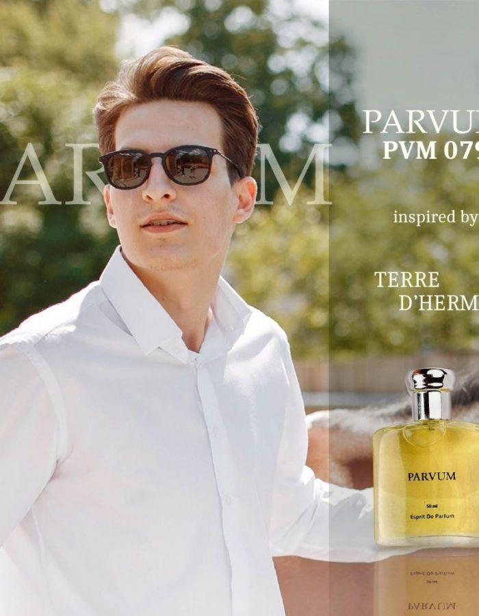 Parfum-Terre-Dhermes-by-Parvum-parvumofficial.com_-1024x1024