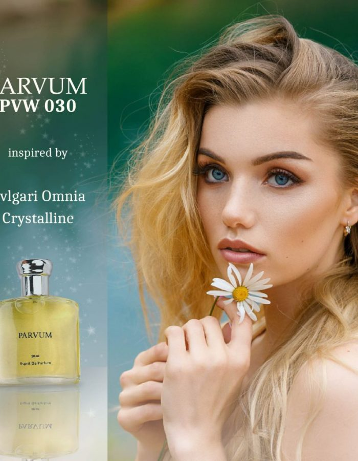 Parfum-bvlgari-omnia-crystaline-by-Parvum-parfumofficial.com--1024x1024