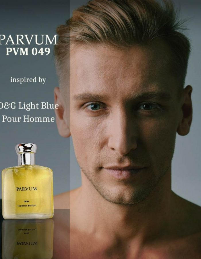 Parvum-PVM-049-DG-LIght-Blue-Pour-Homme-01-1024x1024