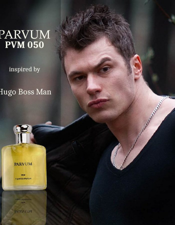 Parvum-PVM-050-Hugo-Boss-Man-01-1024x1024