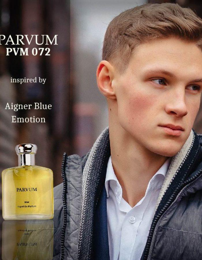 Parvum-PVM-072-Aigner-Blue-Emotion-01-1024x1024