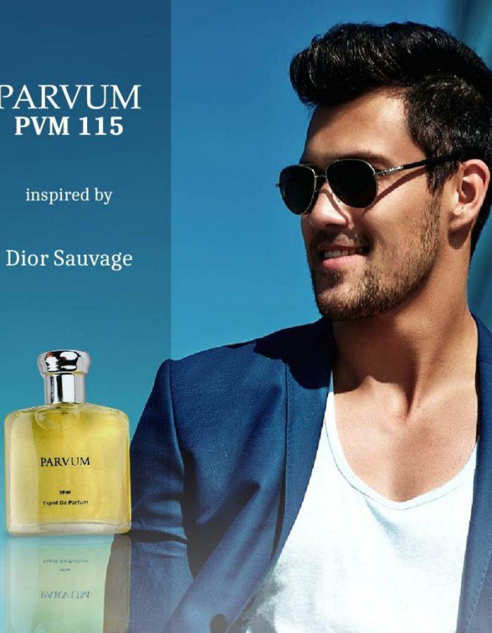Parvum-PVM-115-Dior-Sauvage-01-1024x1024