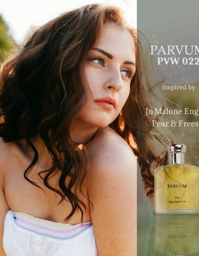 Parvum-PVW-022-Jo-Malone-English-Pear-Freesia-01-1024x1024
