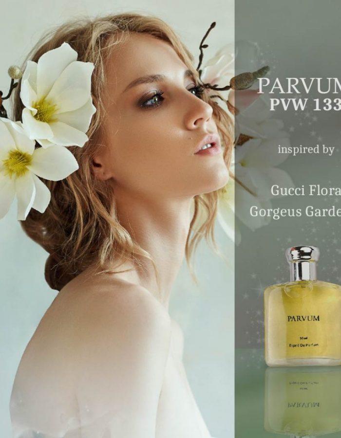 Parvum-PVW-133-Gucci-Flora-Gorgeus-Gardenia-01-1024x1024