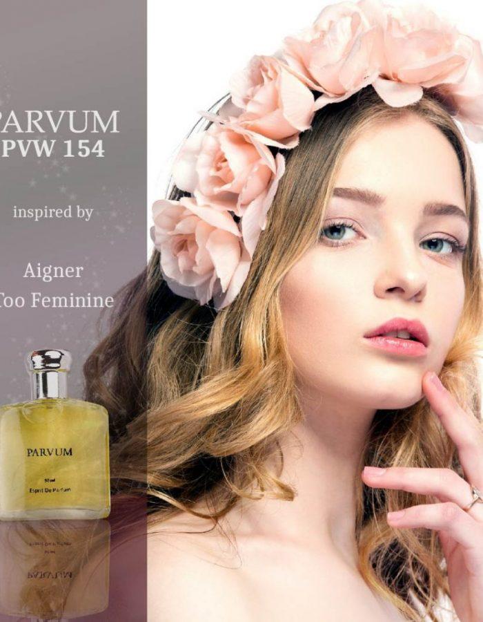 Parvum-PVW-154-Aigner-Too-Feminine-01-1024x1024