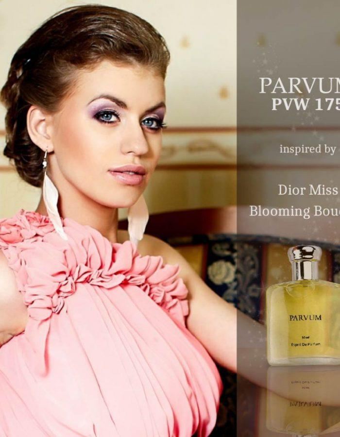 Parvum-PVW-175-Dior-Miss-Blooming-Bouquet-01-1024x1024