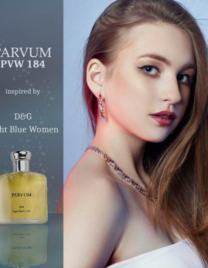 Parvum-PVW-184-DG-Light-Blue-Women-01-1024x1024